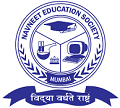 Navneet Education Society's Junior College, Degree College Logo